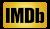 IMDb Logo klein