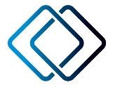 CastingNetworks Logo