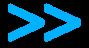 logo Castforward
