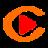 logo schauspielervideos